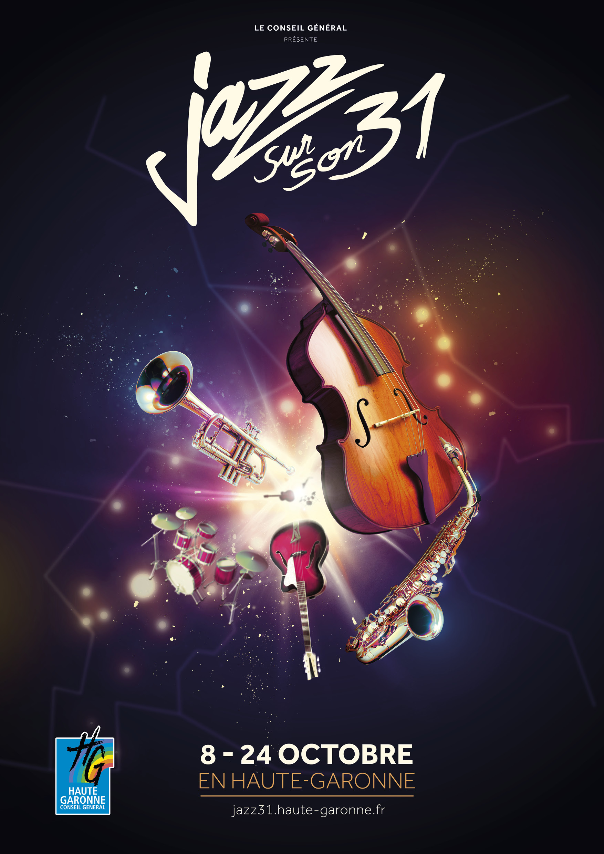 projet-affiche-Jazz-sur-son-31