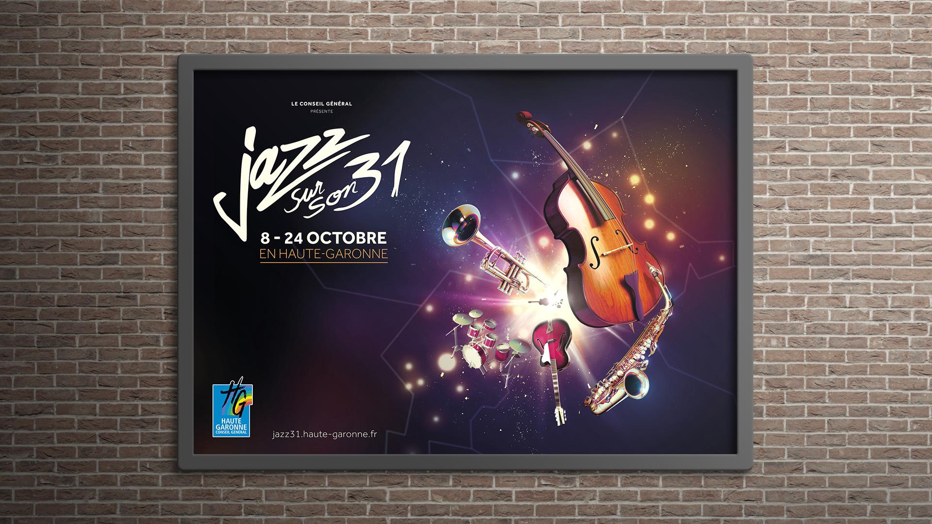 projet-campagne-communication-Jazz-sur-son-31