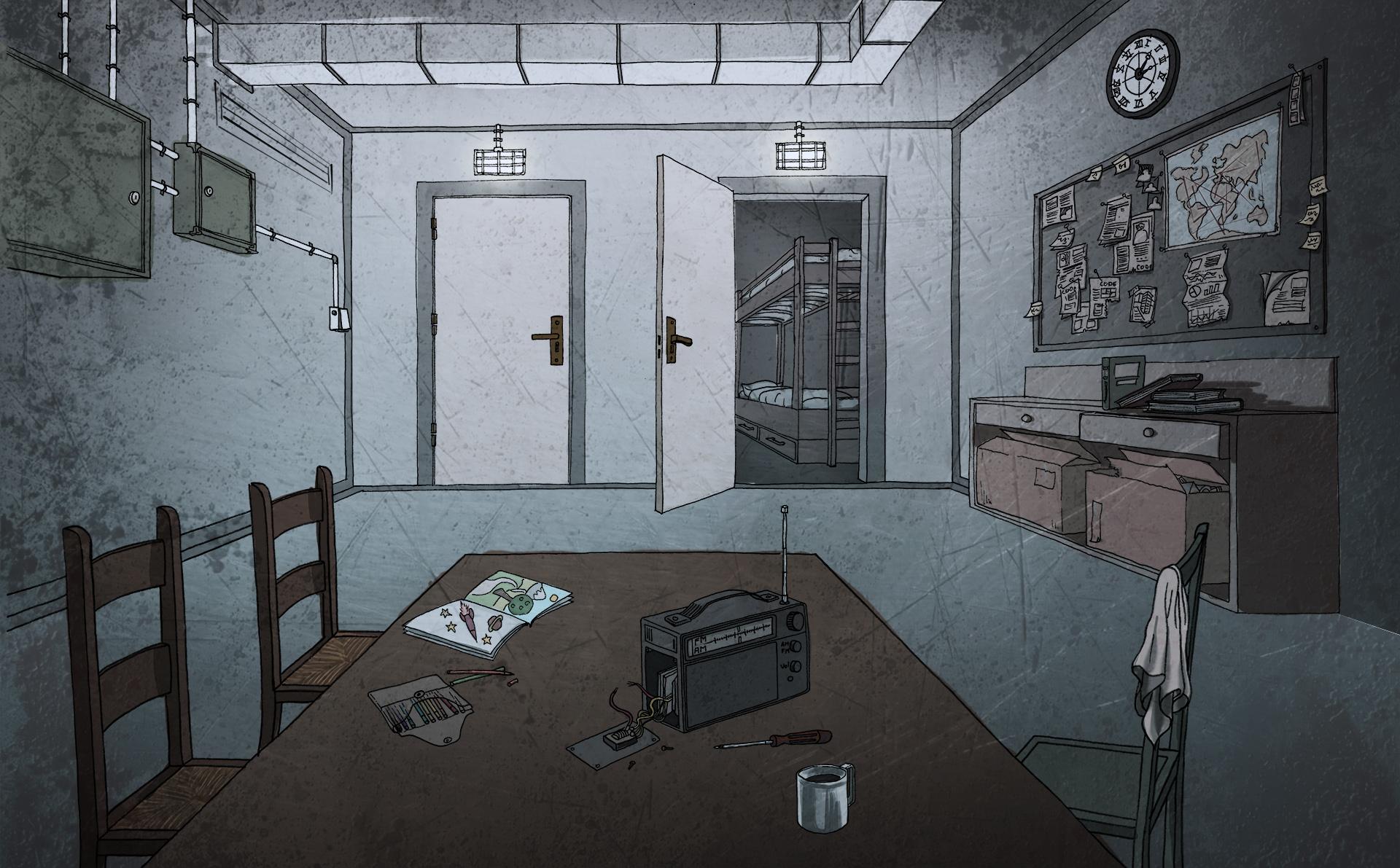 illustration-décor-webserie-bunker