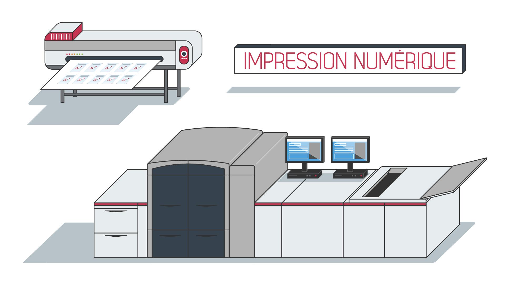 illustration-motion-design-numerique