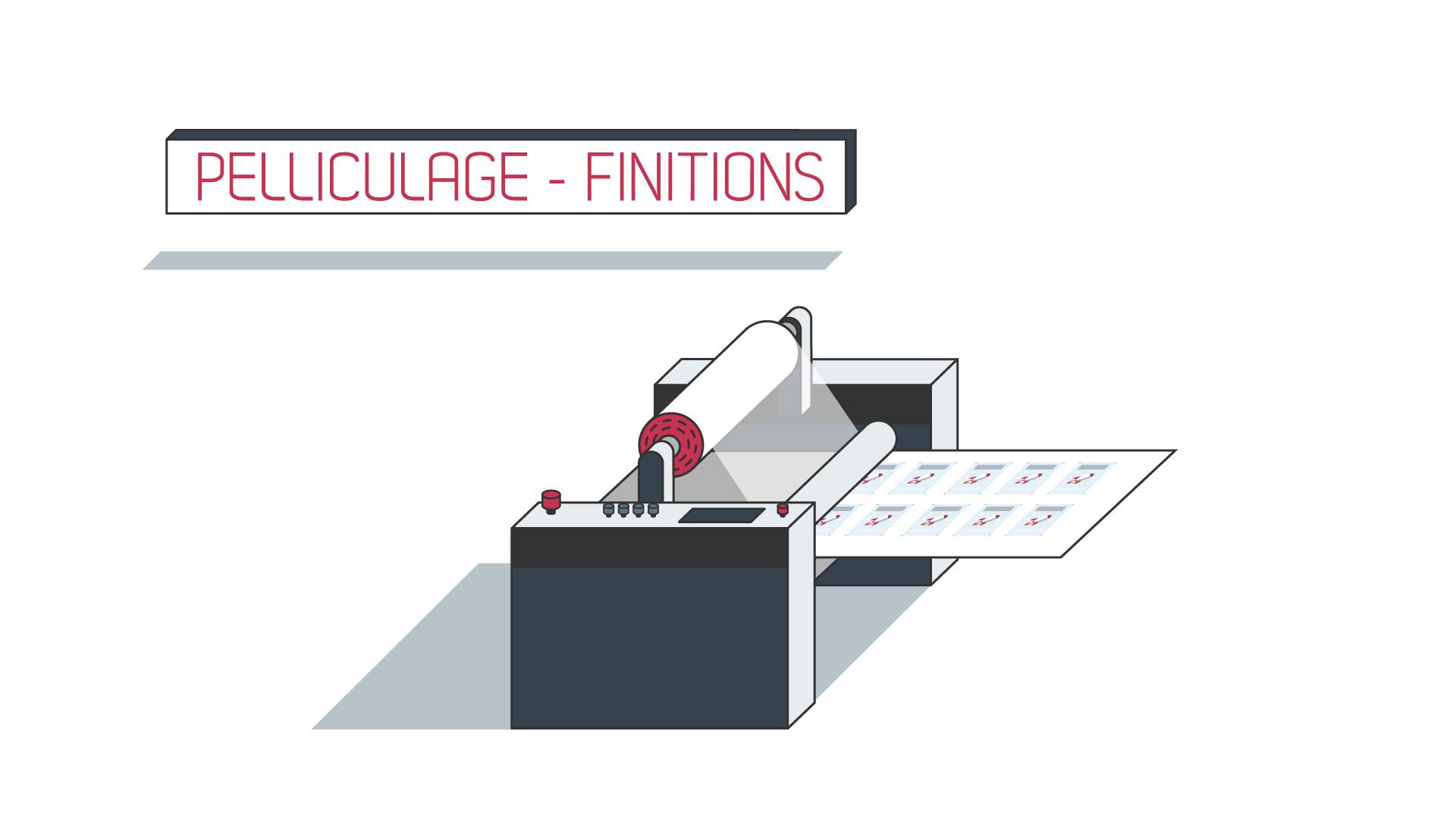 illustration-motion-design-pelliculage