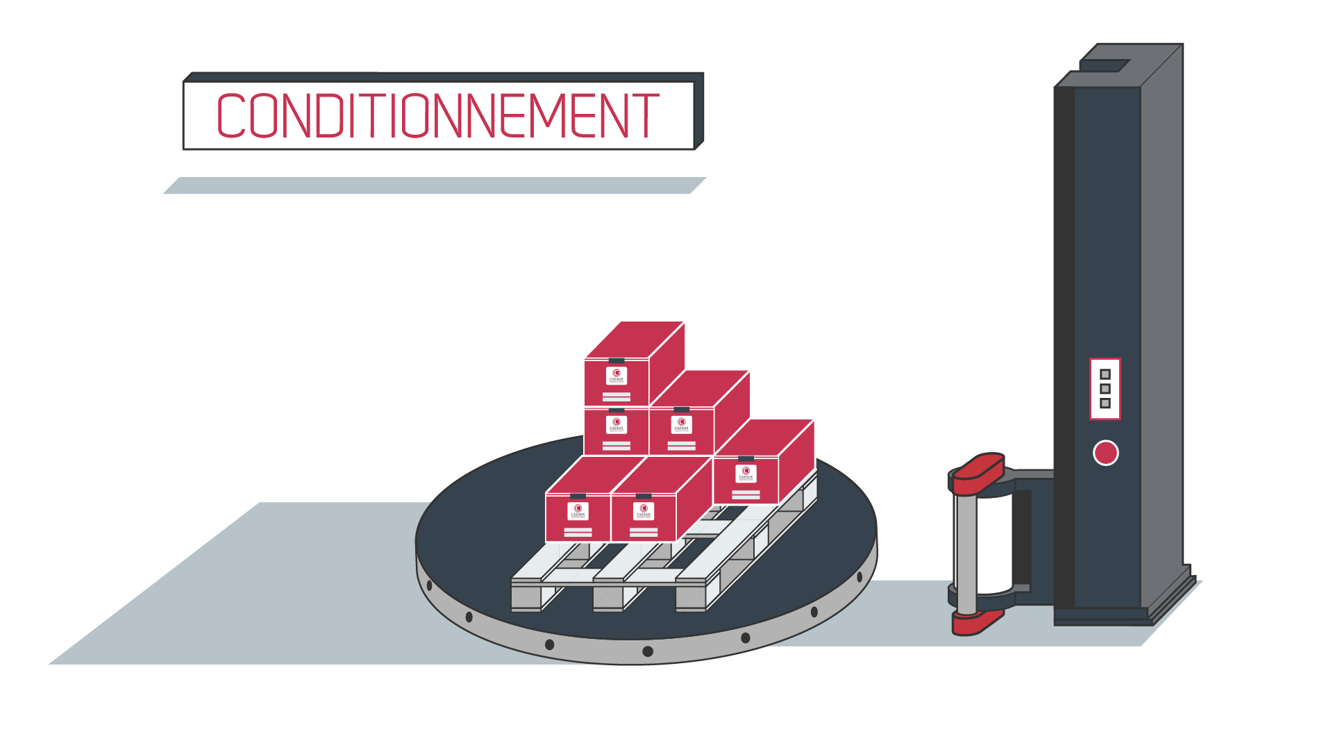 illustration-motion-design-conditionnement