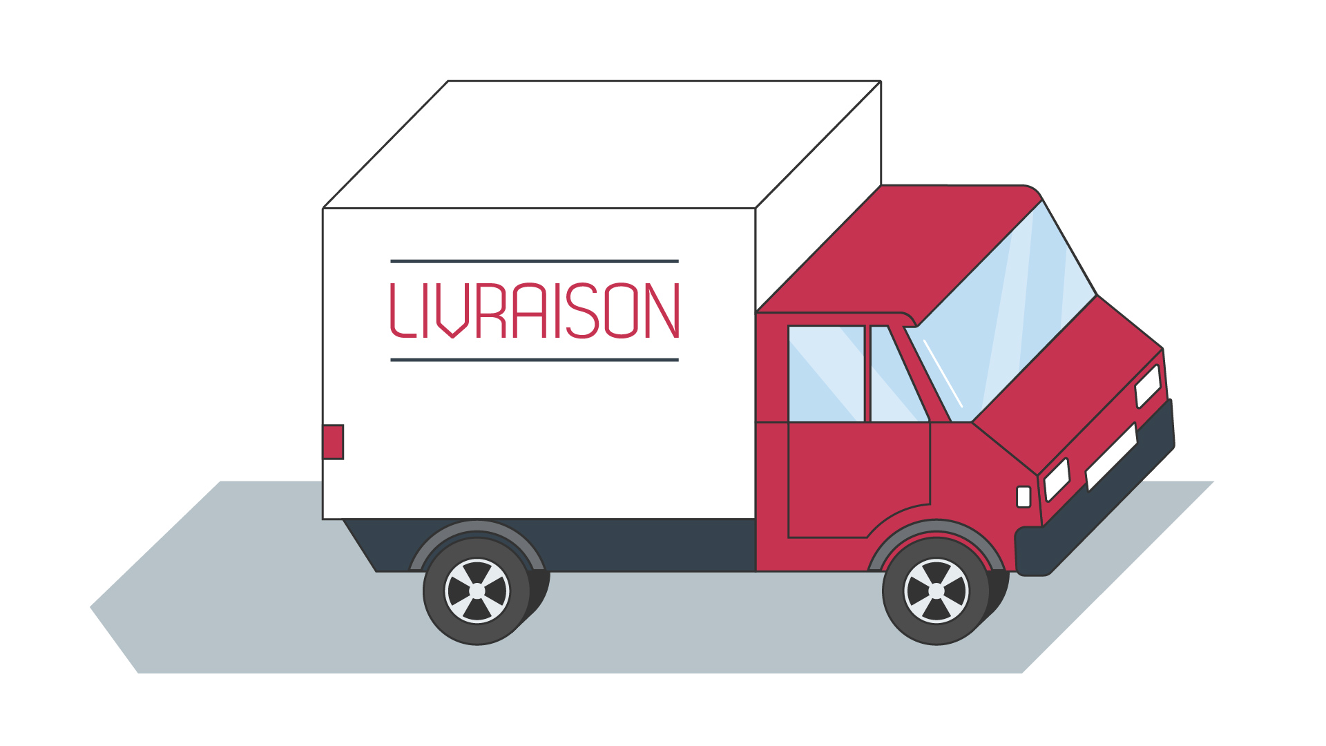 illustration-motion-design-livraison