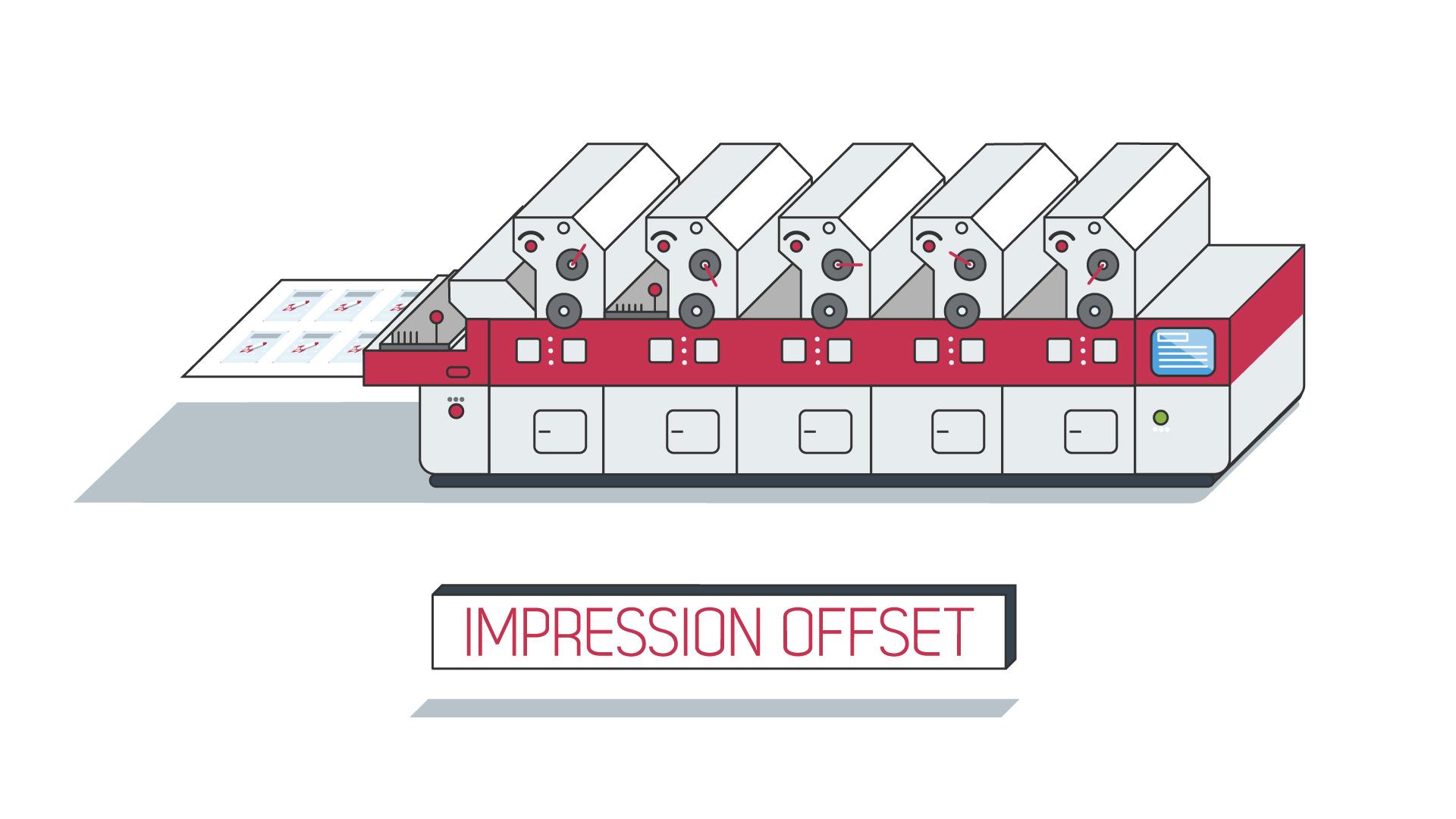 illustration-motion-design-offset