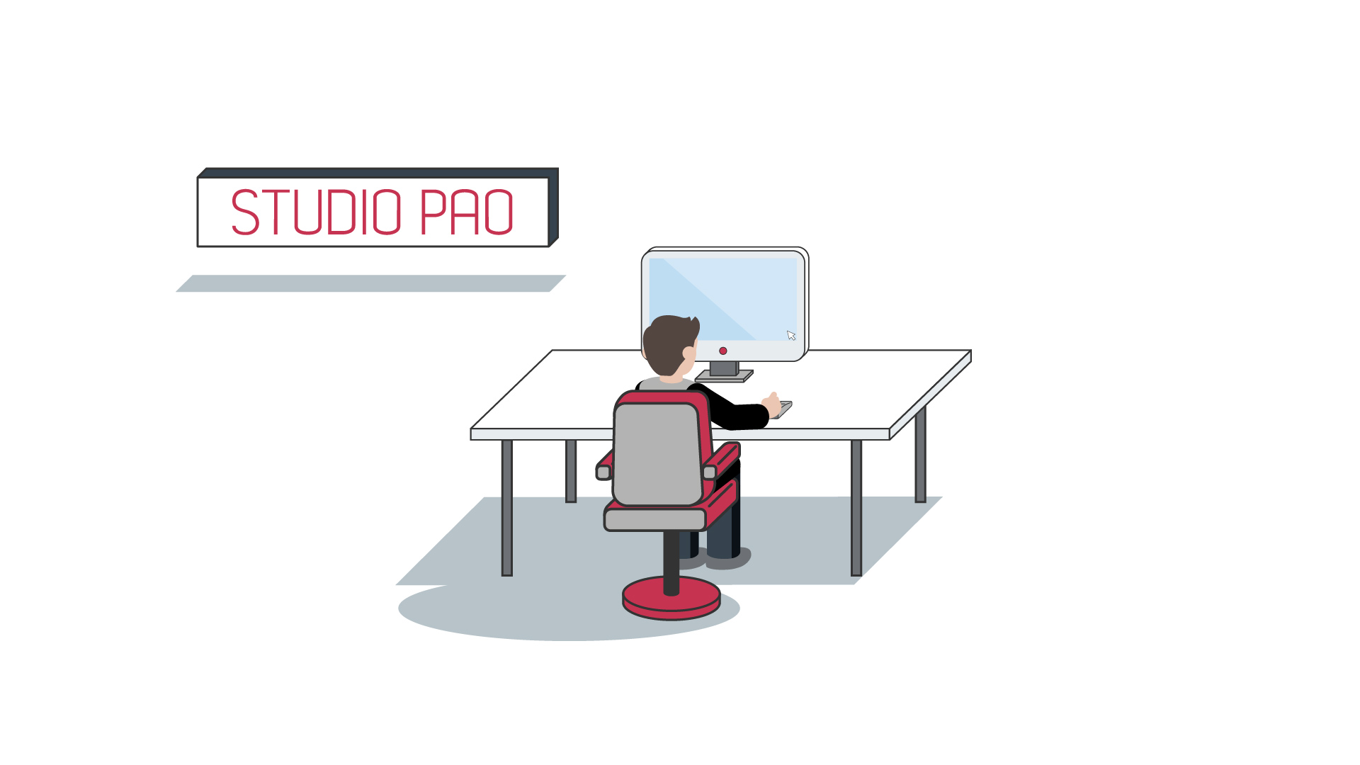 illustration-motion-design-studio-PAO