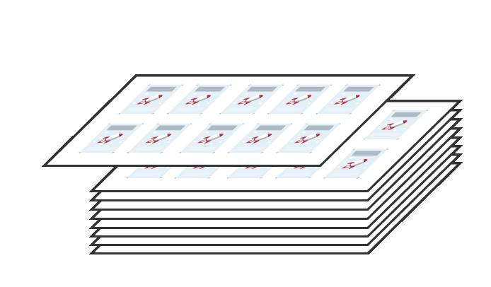 illustration-motion-design-feuilles