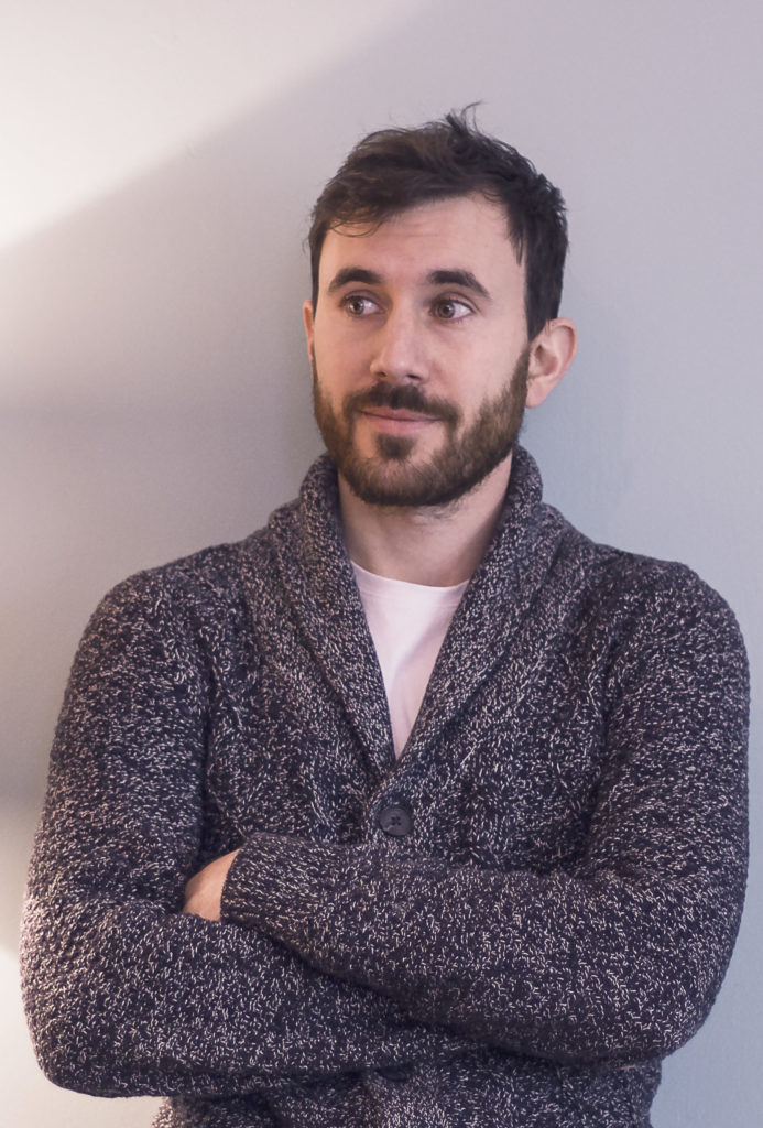 Pierre-Yves Monnier